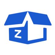zipgenius.com